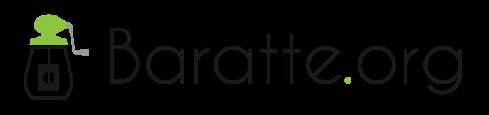 Baratte.org